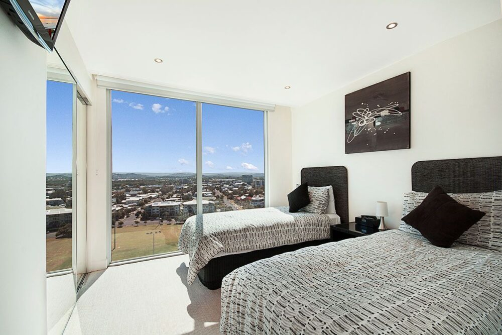 penthouse-maroochydore-accommodation-1200-24