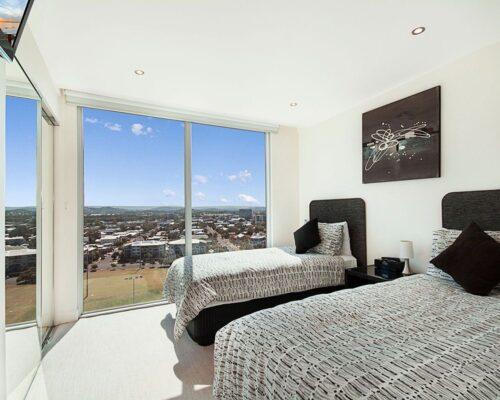penthouse-maroochydore-accommodation-1200-24