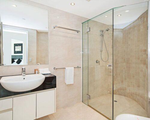 penthouse-maroochydore-accommodation-1200-25