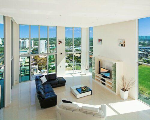 penthouse-maroochydore-accommodation-1200-26