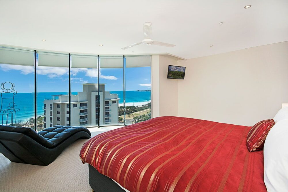 penthouse-maroochydore-accommodation-1200-3