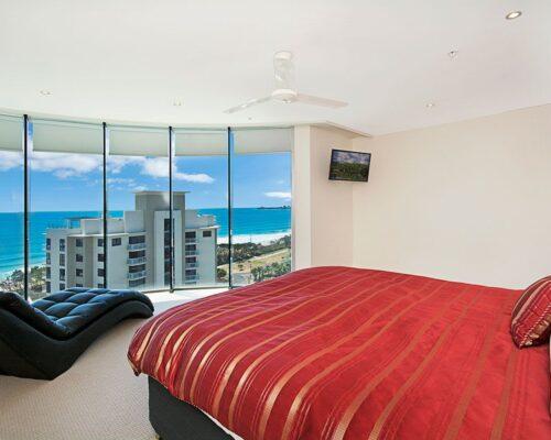 penthouse-maroochydore-accommodation-1200-3