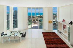 penthouse-maroochydore-accommodation-1200-5