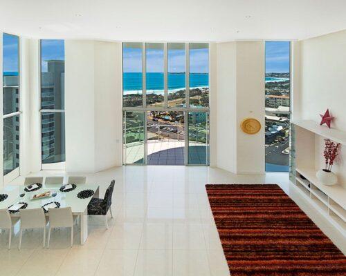penthouse-maroochydore-accommodation-1200-5