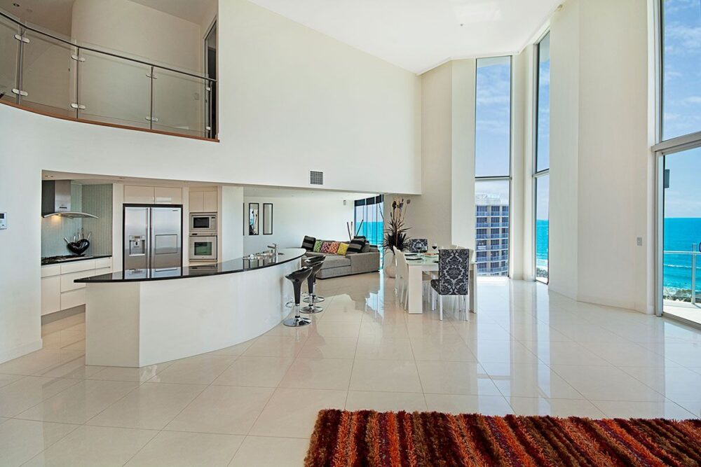 penthouse-maroochydore-accommodation-1200-8