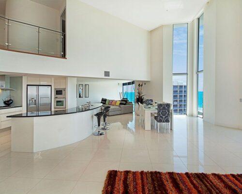 penthouse-maroochydore-accommodation-1200-8
