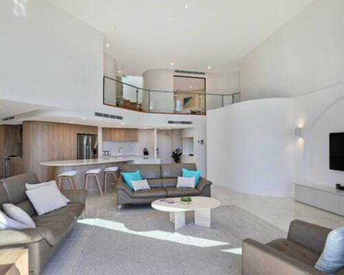 maroochydore 4 bed penthouse-63 (1)