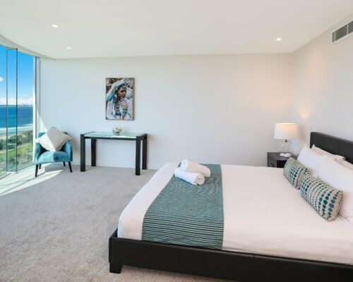 maroochydore 4 bed penthouse-63 (10)