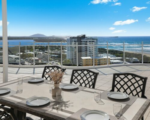 maroochydore 4 bed penthouse-63 (11)
