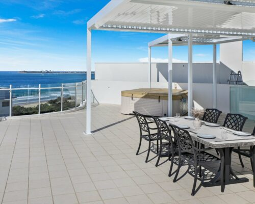 maroochydore 4 bed penthouse-63 (12)