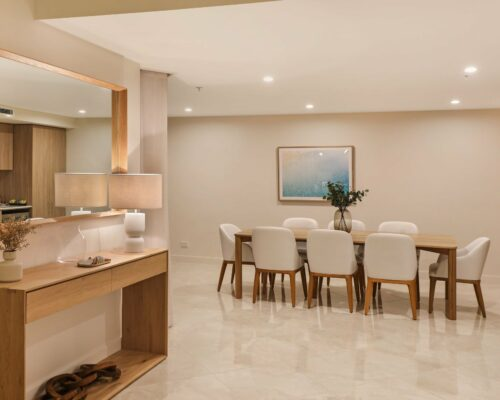 maroochydore 4 bed penthouse-63 (13)