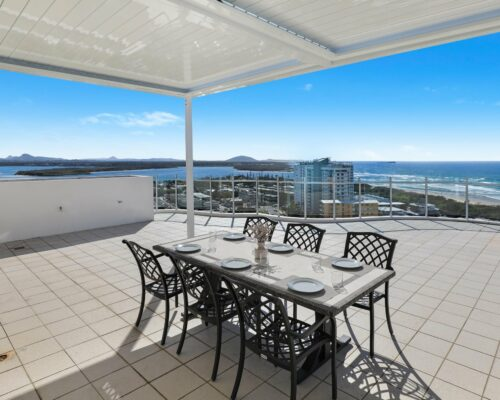 maroochydore 4 bed penthouse-63 (14)