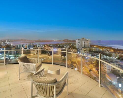 maroochydore 4 bed penthouse-63 (15)