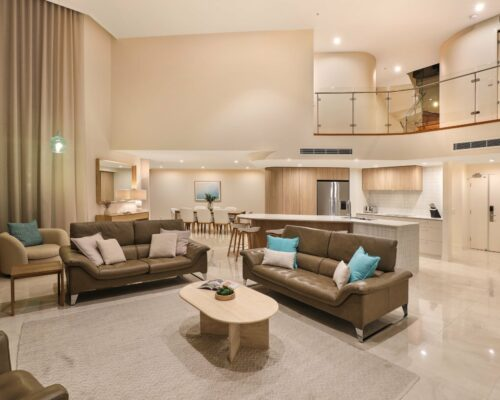 maroochydore 4 bed penthouse-63 (16)