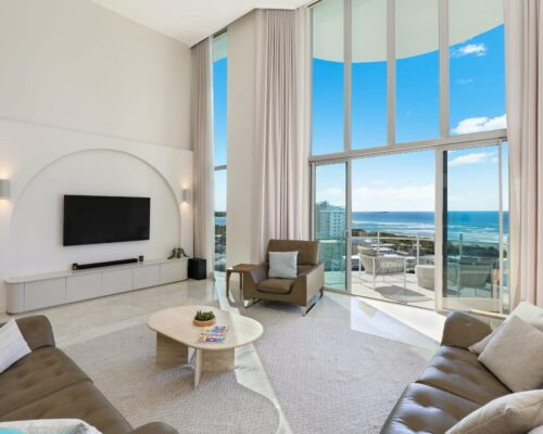maroochydore 4 bed penthouse-63 (3)
