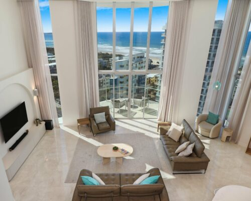 maroochydore 4 bed penthouse-63 (4)