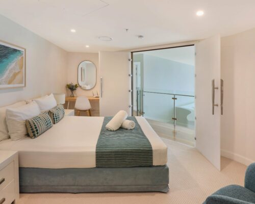 maroochydore 4 bed penthouse-63 (5)
