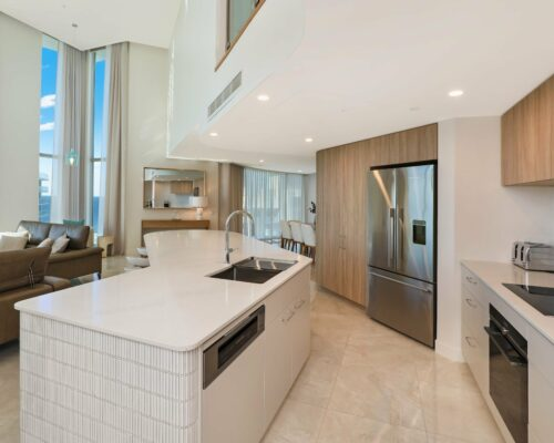 maroochydore 4 bed penthouse-63 (6)