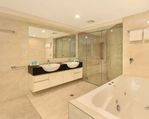 maroochydore 4 bed penthouse-63 (7)