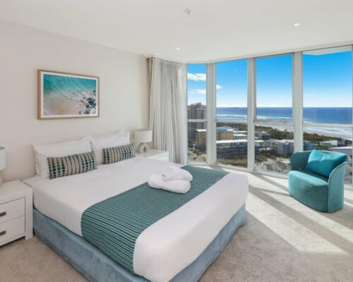 maroochydore 4 bed penthouse-63 (8)