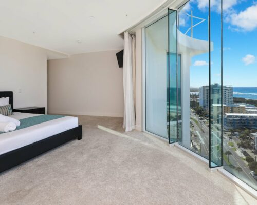 maroochydore 4 bed penthouse-63 (9)